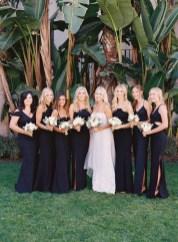 Wedding Party_14 copy