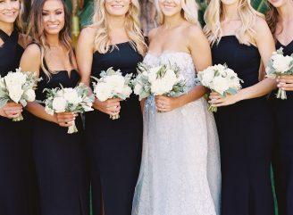 Wedding Party_15 copy
