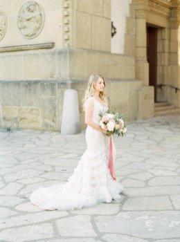 eliza-timothy-elopement-108