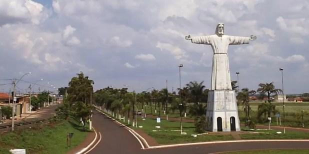 Pitangueiras é 25ª cidade do País