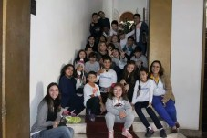 visita_prefeita25052016carlosnatal6271