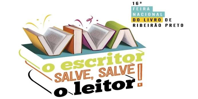 feira_do_livro_2016_logo