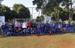 projeto_futebol_nos_bairros_distribuicao_de_material_esportivo_foto_jfpimenta__mgm6239_(1)