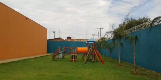 escola-infantil-maria-luiza-sanchez-da-silva pitangueiras