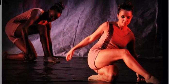 Festival de Dança de Taquaritinga / Foto: Ludson Aiello