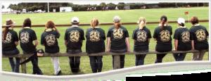 ECLR team