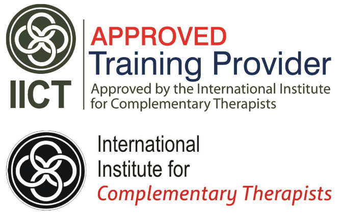 IICT approved training