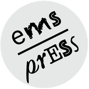 EMS-Press