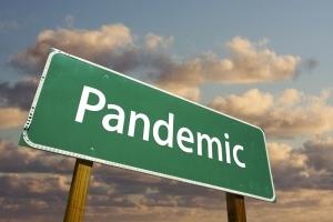 pandemic-300x200