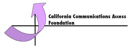 California Communications Access Foundation