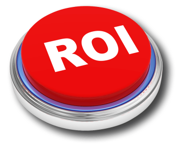 The ROI of Business Continuity? Reframing the Conversation to Talk About Value @ Minneapolis Convention Center | Minneapolis | Minnesota | United States