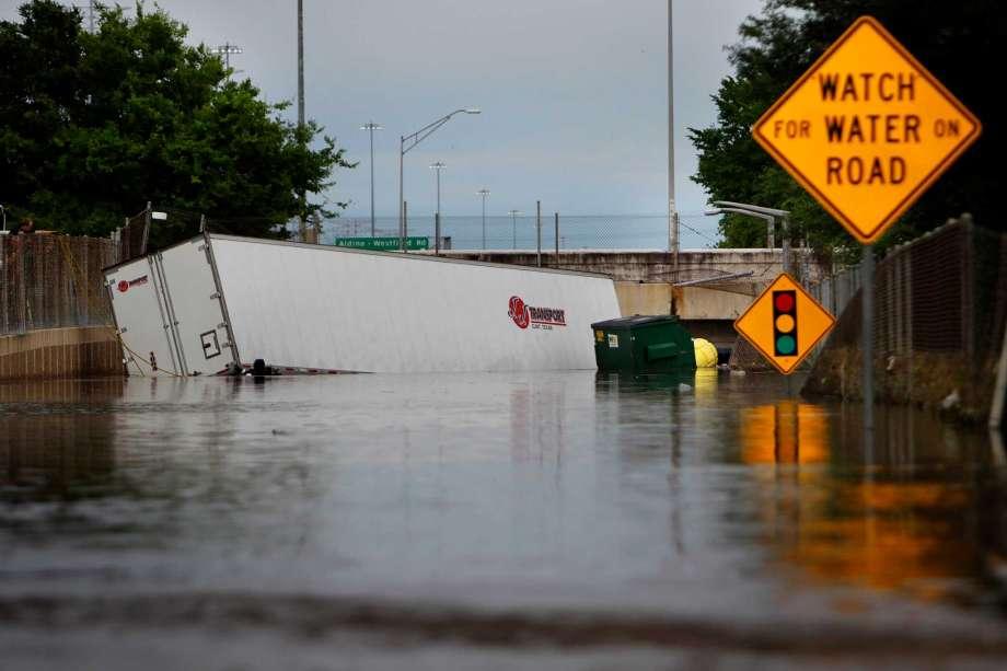 Texas Flood_great sign