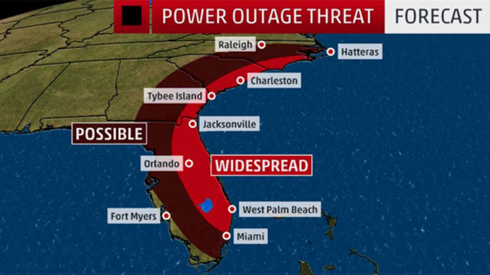 power_outage_threat_thuam