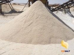 egypt salt