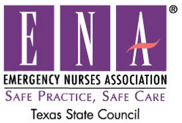 ENA, Texas State Council