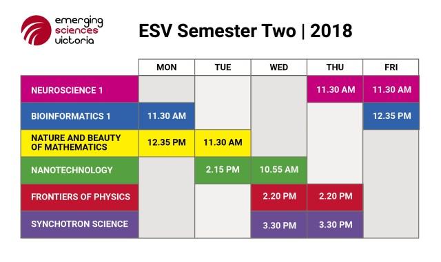 ESV-S2-Timetable-01