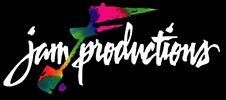 Jam Productions