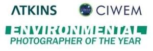 Atkins CIWEM Environmental Photographer of the Year 2014
