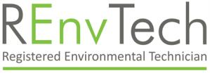 REnvTech Logo