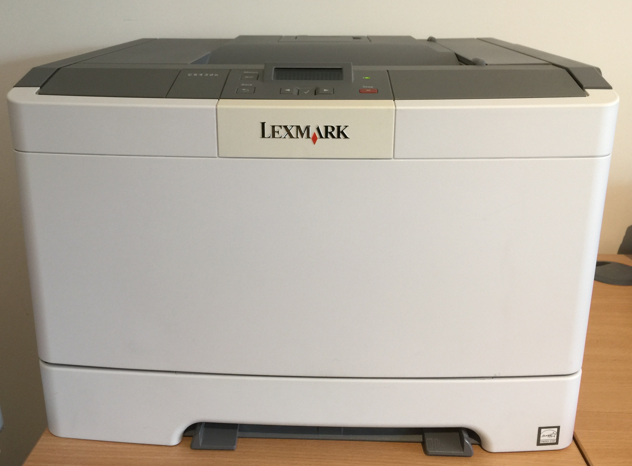 The Printer is Dead, Long Live the Printer    - EMSmastery