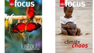 ISOfocus Editions 113 & 114