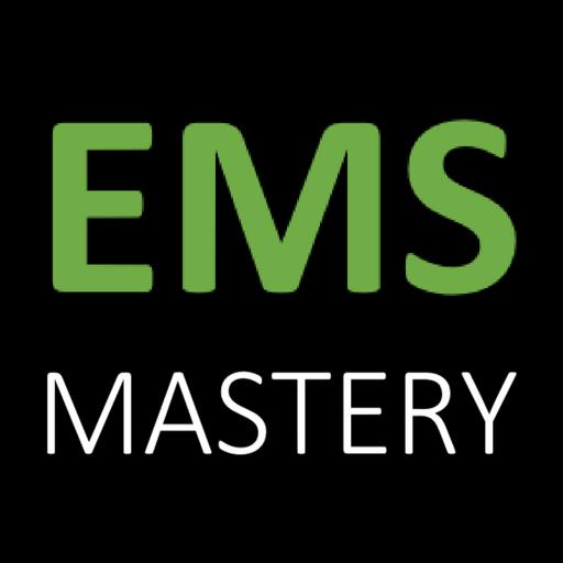 EMSmastery