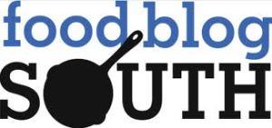 food blog south