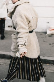 couture_paris_fashion_week-pfw-street_style-dior-outfit-collage_vintage-248-1800x2700