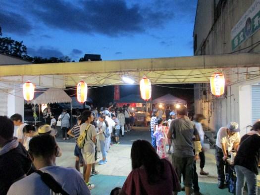 青山台サマーフェスティバル (9)