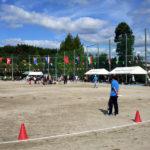 青山台 体育祭 (2)