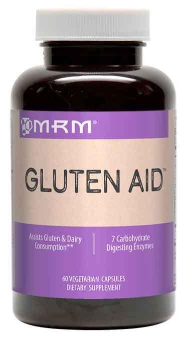 Gluten Aid