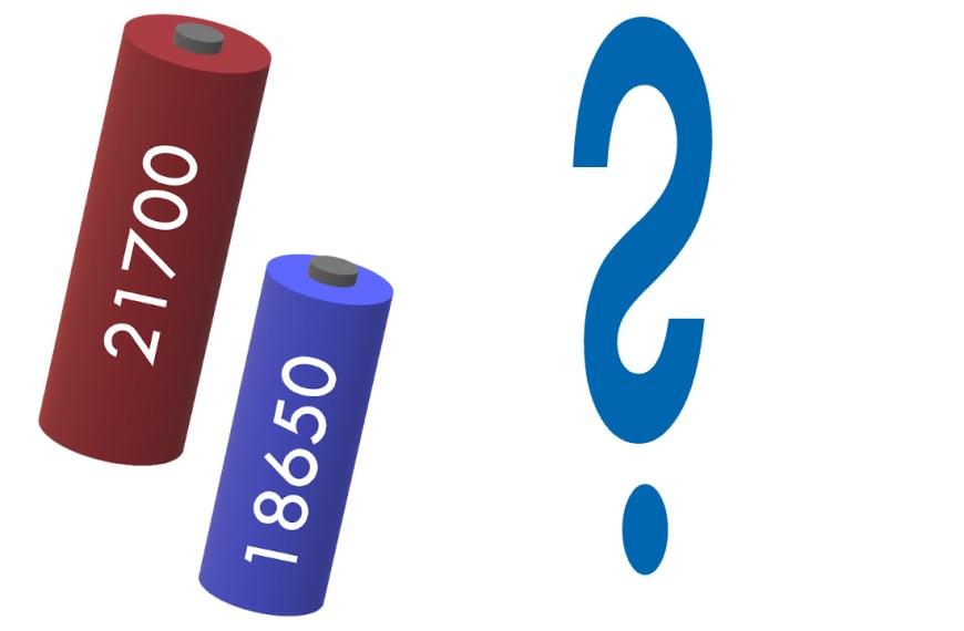 Blir elsykkel-batteriene bedre?