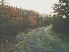 McNab's Island, Nova Scotia