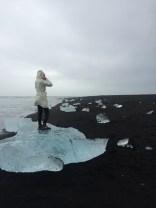 Iceland Jul15 224