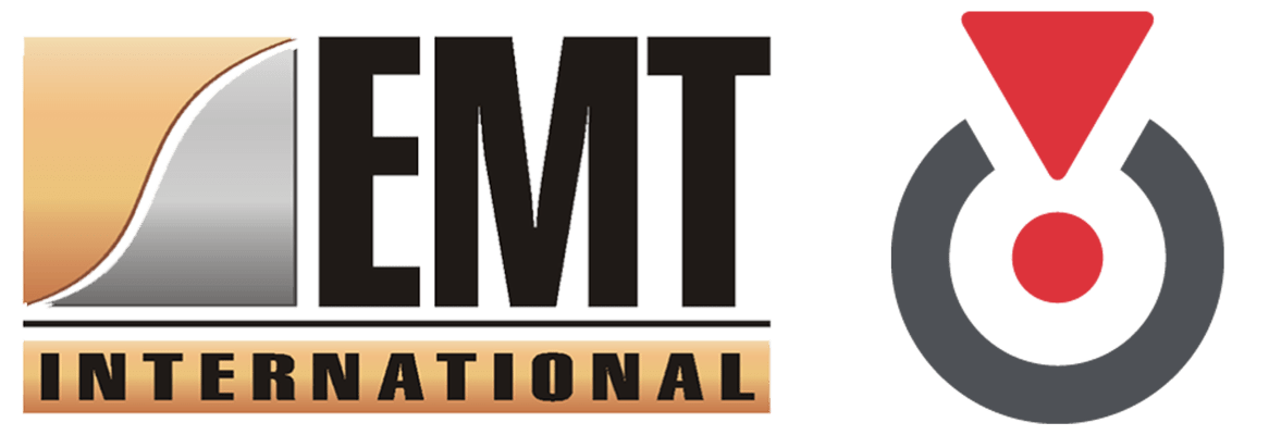EMT International