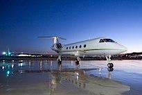Travel In Luxury