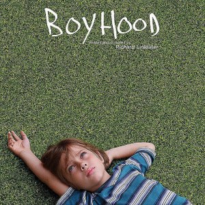 Boyhood — Is It Even worth Watching?