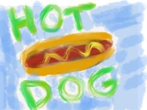 Big Clark's Dirty Hot Dog Secret