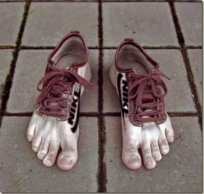 Nike Air 2009