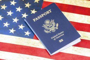 NREMT Cognitive Exam Passport ID