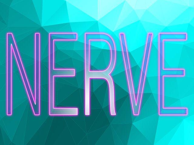 Basic Medical Terminology Neuro - Nerve