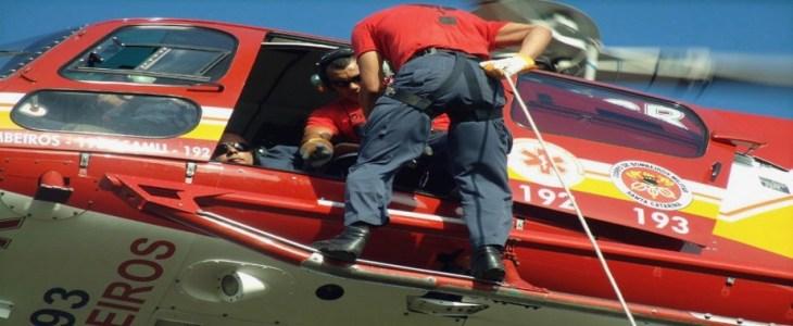 air-rescue- 2