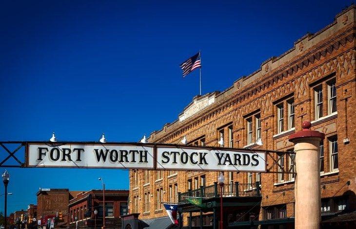 Fort-Worth-Texas EMT Conference