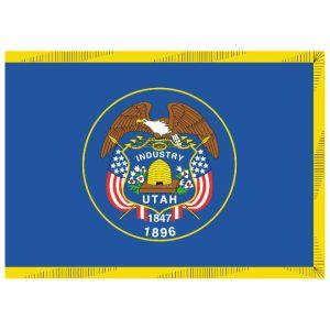 EMT Training in Utah