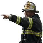 fire-fighter-black-turnout-EMS-Gifts