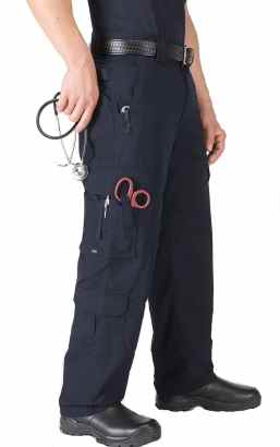 Top 5 Best EMS Pants for EMTs and Paramedics – 2018 Buying Guide ... c90b28466fe