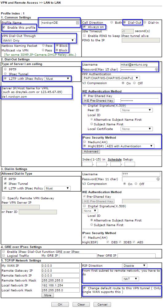 2015-11-14 14_02_14-DrayTek Vigor2860 Series