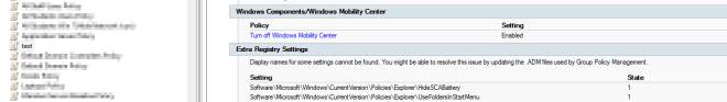 2015-12-03 14_37_57-Group Policy Management