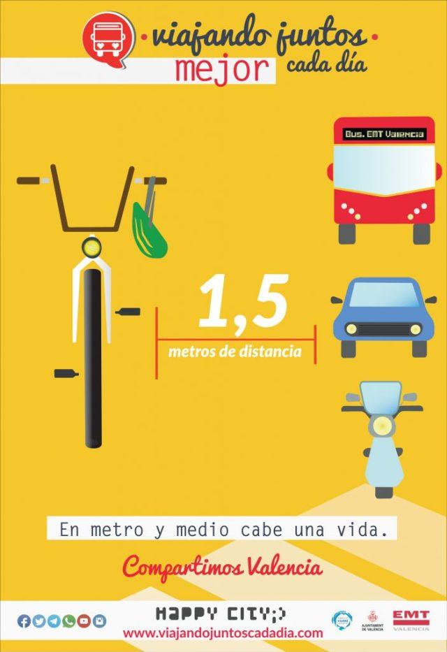 vmjcd_metroymedio