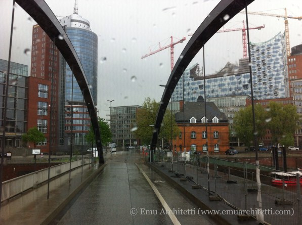 HafenCity university May 13, 2013 4-17 PM.40-1